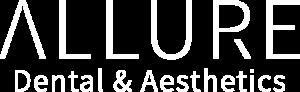 Allure Dental logo